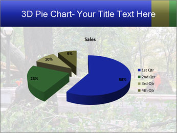 0000080152 PowerPoint Template - Slide 35