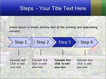 0000080152 PowerPoint Template - Slide 4
