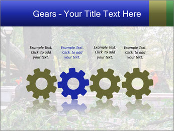 0000080152 PowerPoint Template - Slide 48