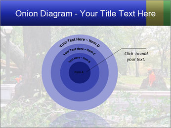 0000080152 PowerPoint Template - Slide 61