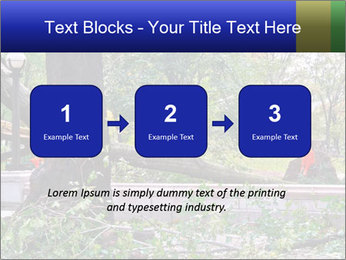 0000080152 PowerPoint Template - Slide 71