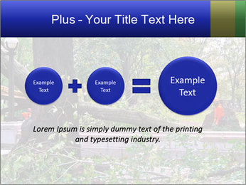 0000080152 PowerPoint Template - Slide 75