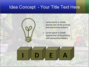 0000080152 PowerPoint Template - Slide 80