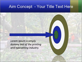 0000080152 PowerPoint Template - Slide 83
