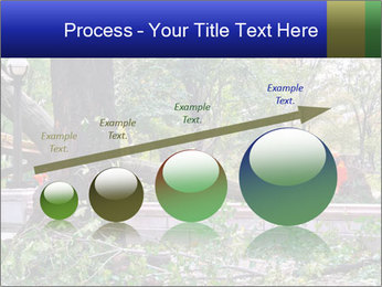 0000080152 PowerPoint Template - Slide 87