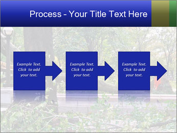 0000080152 PowerPoint Template - Slide 88