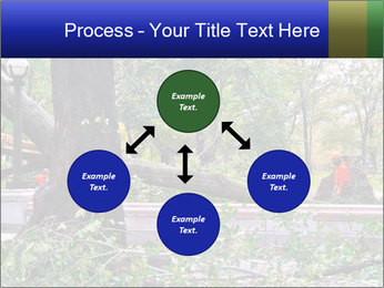 0000080152 PowerPoint Template - Slide 91
