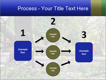 0000080152 PowerPoint Template - Slide 92