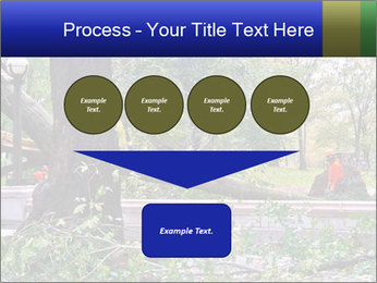 0000080152 PowerPoint Template - Slide 93