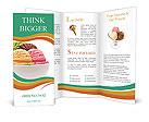 0000080153 Brochure Templates