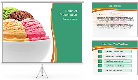 0000080153 PowerPoint Template