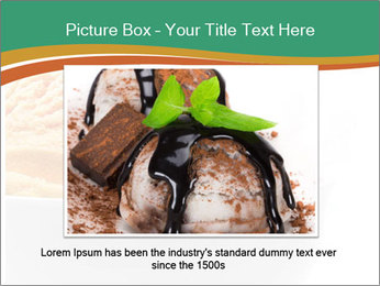0000080153 PowerPoint Template - Slide 15