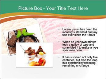 0000080153 PowerPoint Template - Slide 20