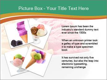 0000080153 PowerPoint Template - Slide 23