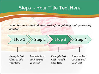 0000080153 PowerPoint Template - Slide 4