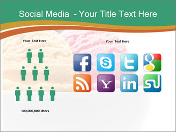 0000080153 PowerPoint Template - Slide 5