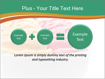 0000080153 PowerPoint Template - Slide 75