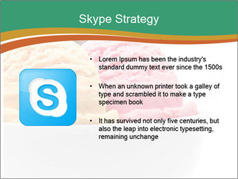 0000080153 PowerPoint Template - Slide 8