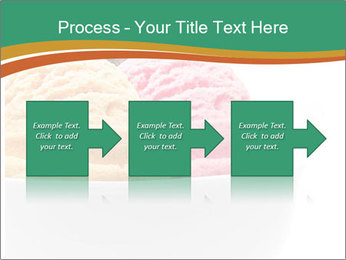 0000080153 PowerPoint Template - Slide 88