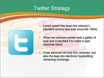 0000080153 PowerPoint Template - Slide 9