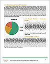 0000080153 Word Template - Page 7