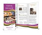 0000080154 Brochure Templates