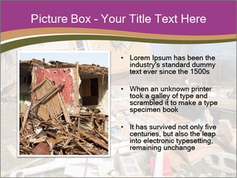 0000080154 PowerPoint Template - Slide 13