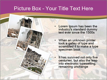 0000080154 PowerPoint Template - Slide 17