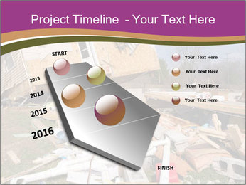 0000080154 PowerPoint Template - Slide 26