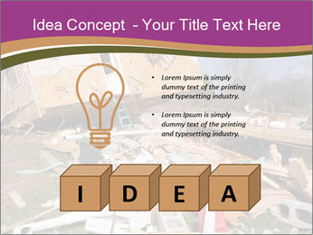 0000080154 PowerPoint Template - Slide 80