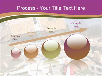0000080154 PowerPoint Template - Slide 87