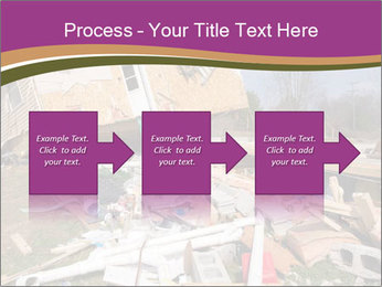 0000080154 PowerPoint Template - Slide 88