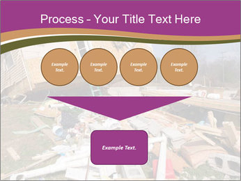 0000080154 PowerPoint Template - Slide 93