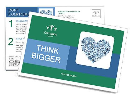 0000080155 Postcard Templates