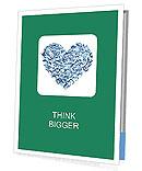0000080155 Presentation Folder