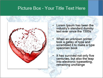 0000080155 PowerPoint Template - Slide 13