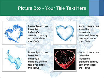 0000080155 PowerPoint Template - Slide 14