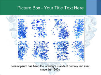 0000080155 PowerPoint Template - Slide 16
