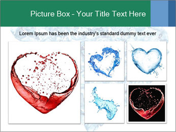 0000080155 PowerPoint Template - Slide 19