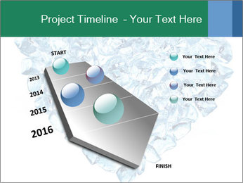 0000080155 PowerPoint Template - Slide 26