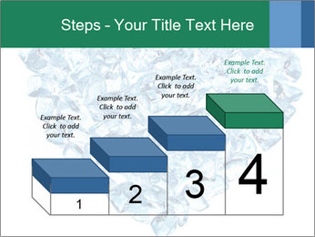 0000080155 PowerPoint Template - Slide 64