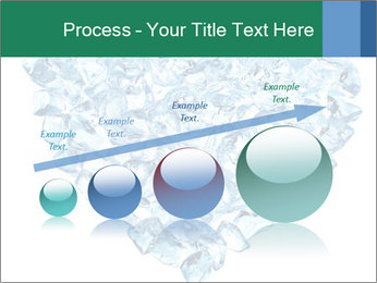 0000080155 PowerPoint Template - Slide 87