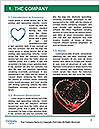 0000080155 Word Template - Page 3