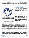 0000080155 Word Template - Page 4