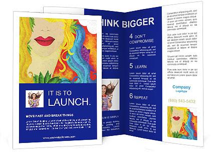 0000080156 Brochure Template