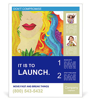 0000080156 Poster Template