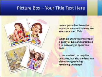0000080156 PowerPoint Template - Slide 23