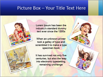 0000080156 PowerPoint Template - Slide 24