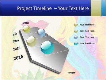 0000080156 PowerPoint Template - Slide 26