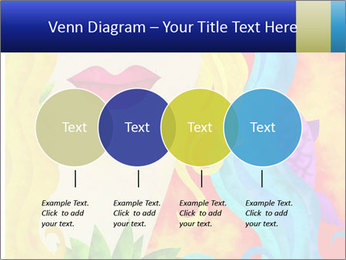 0000080156 PowerPoint Template - Slide 32